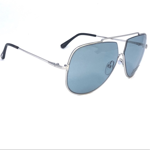Tom Ford Other - Tom Ford NEW Sunglasses